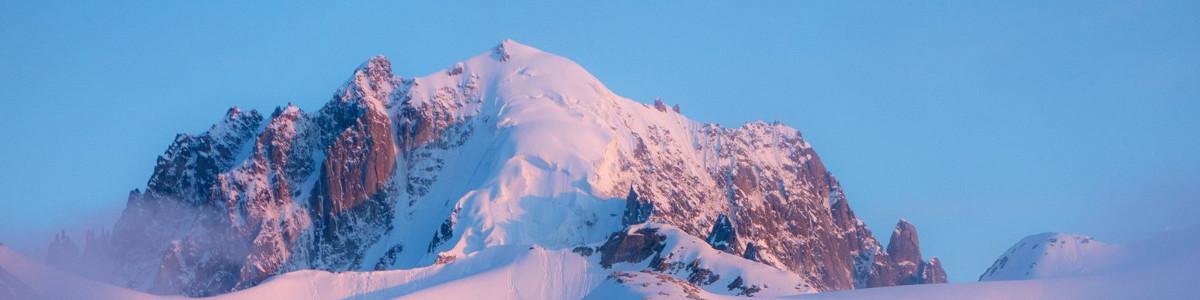 alpinisme ecrins